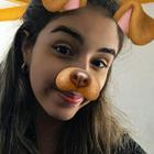 Nathália