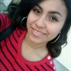 Gabby :)