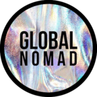 GlobalNomad