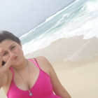 Gabriela Noel