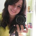 Adrienne Lovett