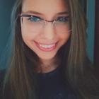 Vanessa Bayer ★