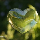 Heartforaheart