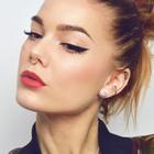 Nina Morais