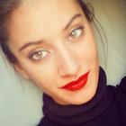Mariam Archvadze