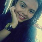 Mayra Santt