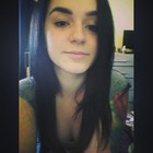 Amanda Chacon