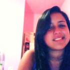 Lele Oliveira