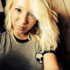 † Hannah_lullou ▲