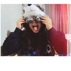 Karla Mazariego✌️.