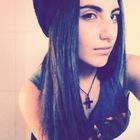 Eleni belle
