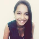 Dudah_Rodrigues