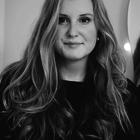 Ida Sydholm