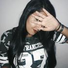 Psycho princess ✚