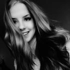 Nitta Torniainen