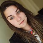 Beatriz Rezende