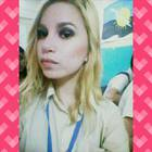 Virgi Sanquiz †