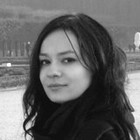 Asia Olech