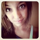 Kristen Kimbell