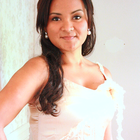 Brita Melissa