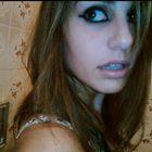 Sara Rossanes