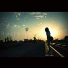 Rerryna