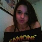 Nat Camargo