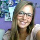 Isabella Lucchin