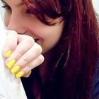 rayssa_boneto