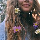 Holly Karas