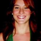 Mariana Werlich