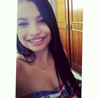 Gisele Castilho