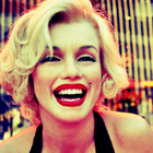 MarilynM.