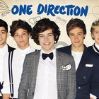 Loving One Direction
