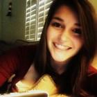 Courtney;