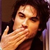 Ian Lovers  