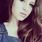 Dijana R.