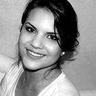 Mônica Nogaredo