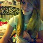 Caitlyn ♥