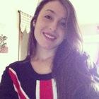 Priscila Silva