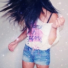 Tℎℯ A - ℓίşℸ ♔
