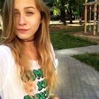 diana_morozova