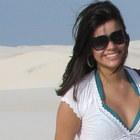 Letícia Gusmão