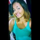 Andressa Rita