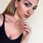 Lorena Strain