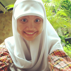 Aulianisarahma Dyah