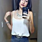 Lara Valdes