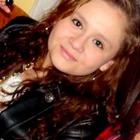 Alexia Lopes