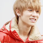 byung