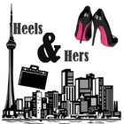 Heels_and_Hers